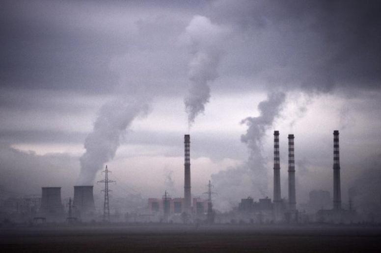 Climat: la France a été officiellement nommée pays hôte de la conférence fin 2015