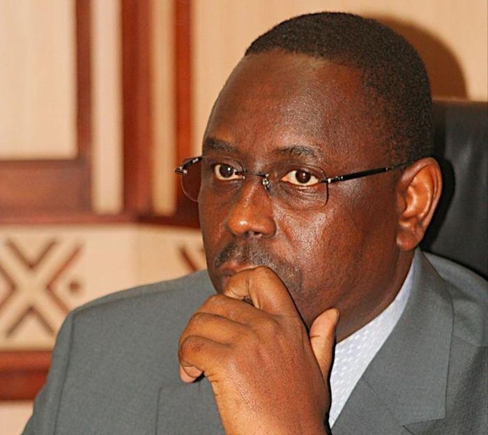 Distribution d'argent par le pouvoir dans la diaspora: le FUSD tire sur la sonnette d'alarme