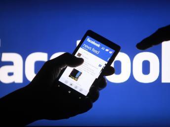 Présidentielle malgache : une plateforme lancée via les réseaux sociaux pour impliquer les jeunes dans le débat politique