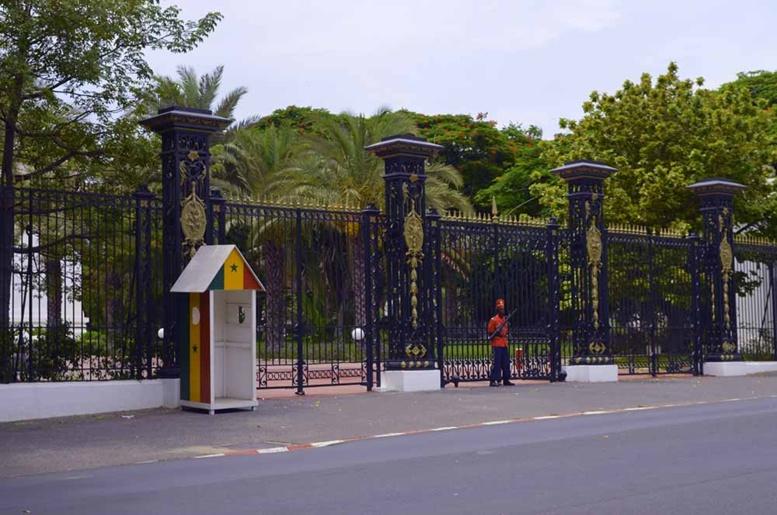 Mody Niang et Youssou Diallo jugent les échanges entre Macky Sall et Moubarcak Lô