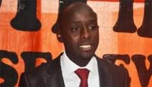 Decrets d'avance: Thierno Bocoum corrige Abdou Latif Coulibaly