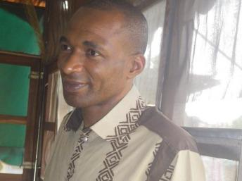 Le Français Thierry Michel Atangana devant la Cour suprême camerounaise