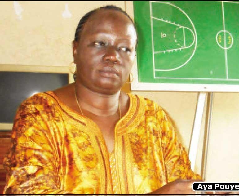 Baba Tandian : « Aya Pouye est dangereuse »