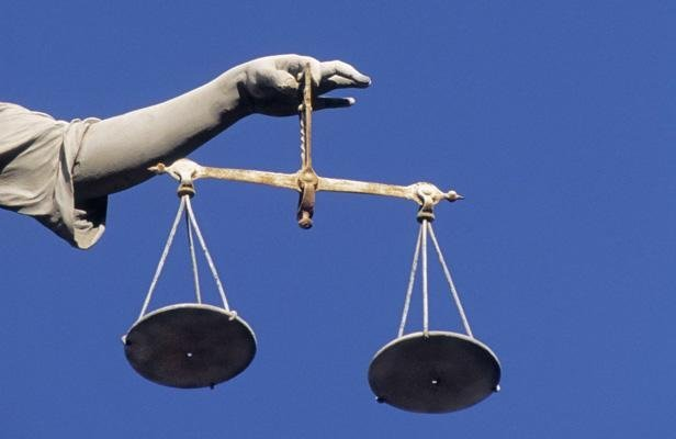 Allemagne: Une mère condamnée à 14 ans de prison pour le meurtre de trois de ses enfants