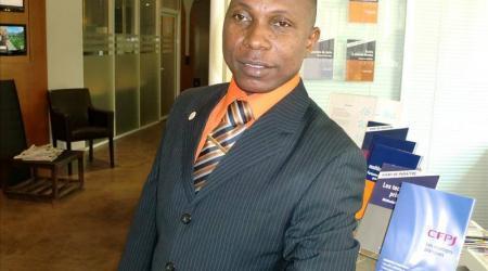 ALERTE Côte d'Ivoire: Journaliste libéré après six heures d'enlèvement