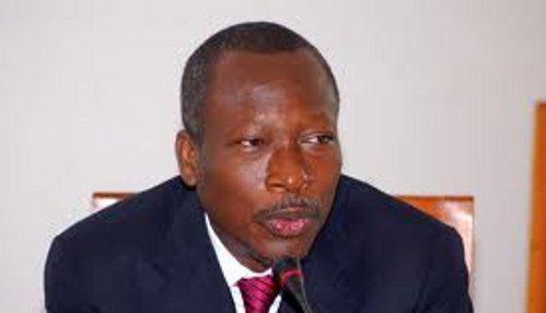 Patrice Talon, hommes d'affaires béninois, est accusé de complot contre Yayi Boni. laraignee.org