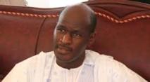 """Thierno LO rejoint Macky Sall pour """"sortir le Sénégal du sous-développement"""""""