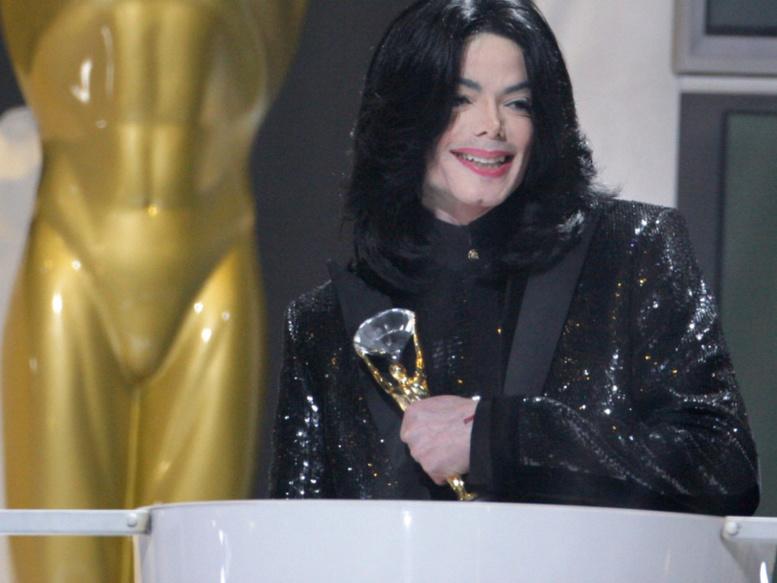 Mort de  Michael Jackson : La bataille juridique continue