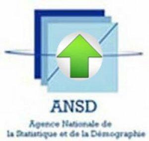 Publications de l'ANSD:  l'indice prix à la production industrielle -Septembre 2013