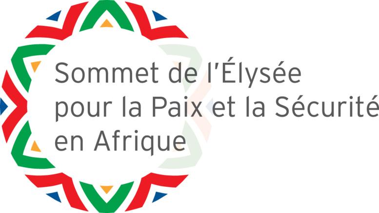 Les enjeux du Sommet de l'Elysée 6-7 décembre 2013