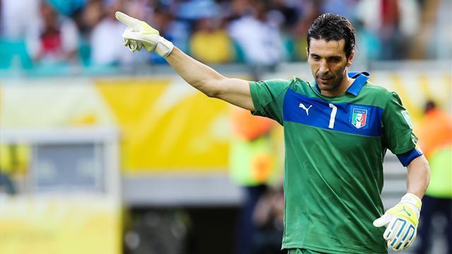 Tirage au sort Coupe du monde Brésil 2014: les groupes connus