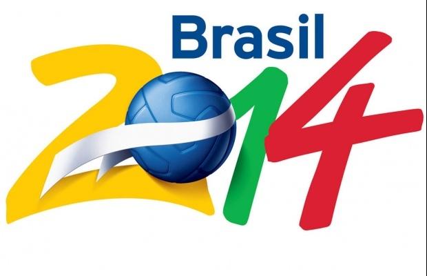 Coupe du monde 2014: les 8 groupes