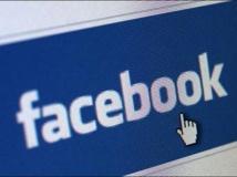 L'arrestation des trois jeunes avait enflammé les réseaux sociaux. DR