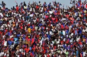 Faut-il désespérer de la CQRP de la Zone 4 A de Dakar ?