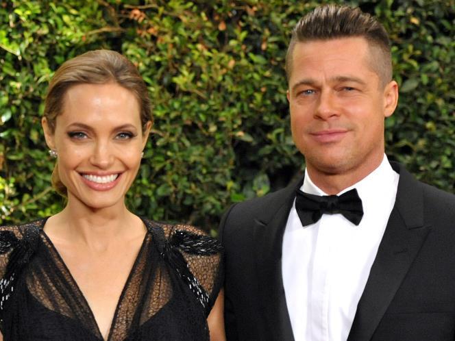 Flirts, divorces, rumeurs : le point sur les couples de stars