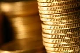 Baisse du budget du ministère de l'Economie et des Finances: Amadou BA obtient 34,6 milliards de moins qu'Amadou Kane