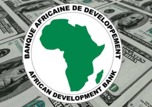 « Zéro corruption – 100% développement » veut la BAD