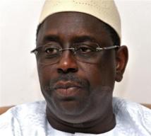 Francophonie 2014 : Macky se retrouve avec un trou de 5 milliards pour un marché passé directement avec Richard Attias