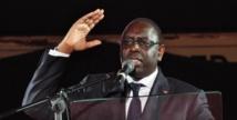 ça chauffe dans la concession présidentielle : Macky2012 suspend l'APR de la coalition et annonce une liste parallèle pour les locales