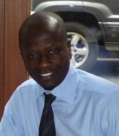 SOMMEIL France-Afrique sur le Franc CFA : à quand le REVEIL ?