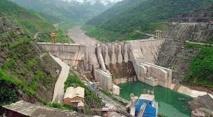 Macky Sall au Mali ce mardi: il inaugure avec ces pairs le barrage hydroélectrique de Félou