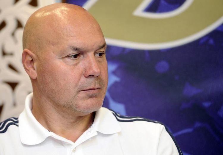 Coupe de la Ligue-Anigo :«Un tirage très compliqué»