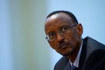 Paul Kagamé en visite officielle à Dakar ce jeudi