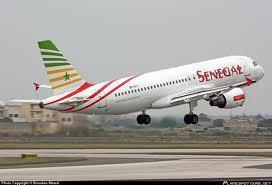 Sénégal Airlines sort de la tourmente et échappe au crash