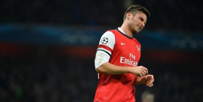 Arsenal, vraiment dans le brouillard ?