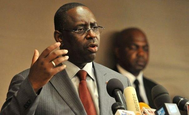 Réduction du mandat présidentiel : une exigence pour le Sénégal, une nécessité pour l'Afrique