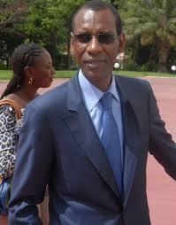 Touba: Abdoulaye Daouda Diallo promet le respect des engagements pris par Macky Sall
