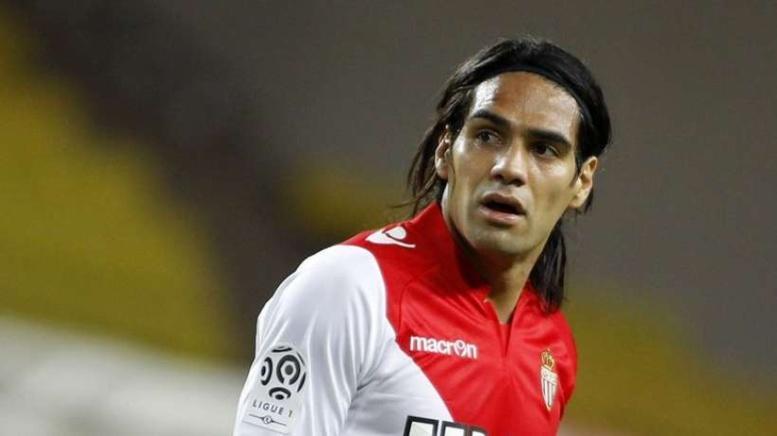 Dans les colonnes du quotidien colombien El Tiempo, Radamel Falcao a jeté un premier regard sur son aventure à l'AS Monaco.