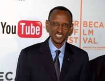 Best off des chefs d'état Africains sur Internet: Paul Kagame, l'interactif