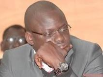 Réaction des libéraux à la convocation de Sidy Lamine Niasse: Bara Gaye et les siens se rendent au groupe Walfadjri