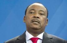 Niger : des milliers de personnes manifestent contre le Président Issoufou