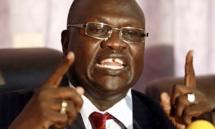 "Soudan du Sud : "" Riek Machar a mobilisé 25 000 jeunes de sa tribu"""