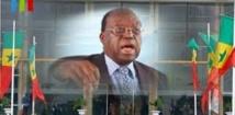 """L'AFP dézingue Sidy Lamine Niasse: """"Quand on connaît sa tortuosité et son rapport à l'argent..."""""""