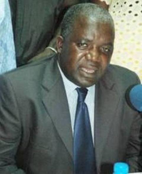 Bien mal acquis : Omar Sarr juge ''arbitraire'' l'arrestation des responsables du PDS