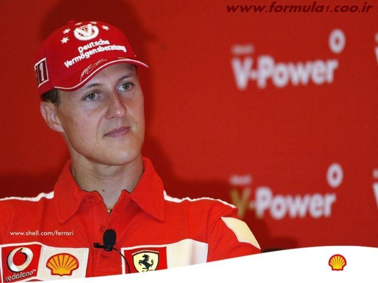 Michael Schumacher entre la vie et la mort !!!