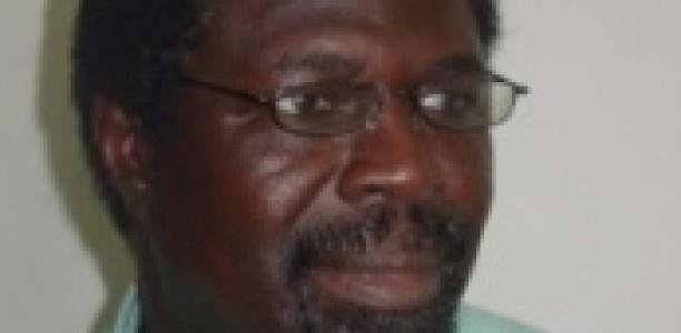 "IBRAHIMA SENE : ""Le piège de Sidy Lamine s'est refermé sur lui"""