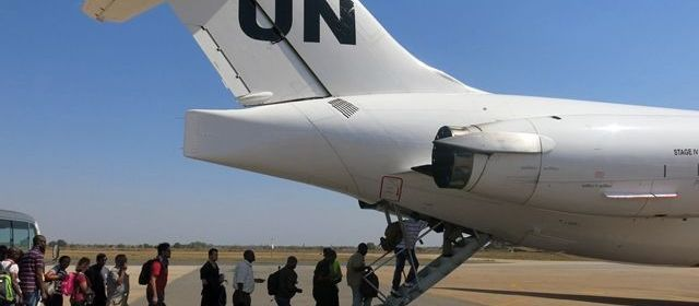 Soudan du Sud : les combats ont repris ce mardi matin à Bor, dans l'est du pays