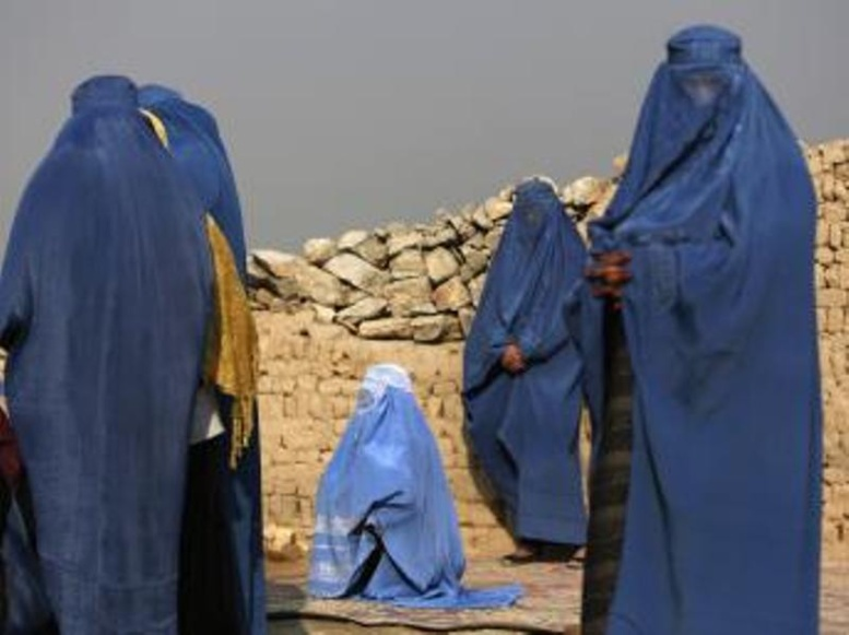 Afghanistan: l'année de tous les dangers