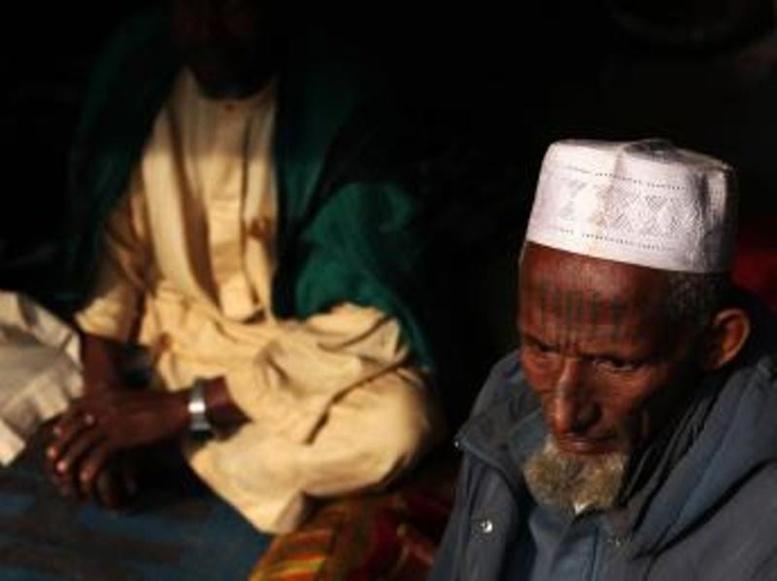 RCA: les autorités religieuses en faveur de l'intervention de casques bleus