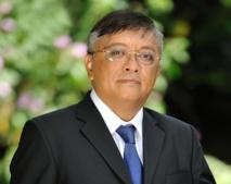 Présidentielle-Madagascar: Les résultats definitifs ce vendredi, sous fond de fraude