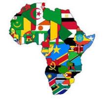 Que réserve 2014 à l'Afrique ?