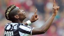 PSG : Al-Khelaïfi ouvre la porte au transfert de Pogba...