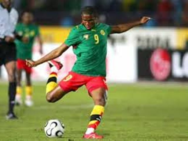 Coupe du Monde-2014 (préparation): les dates des matchs amicaux du Cameroun arrêtées