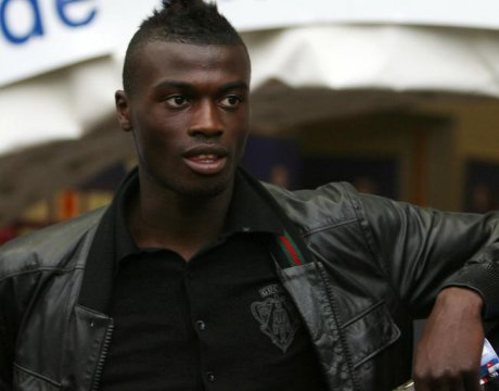 BURKINA FASO - INTERNATIONAL - PAN AFRIQUE Mercato : l'Inter pense à Pitroipa, Niang à Montpellier, Enoh quitte l'Ajax