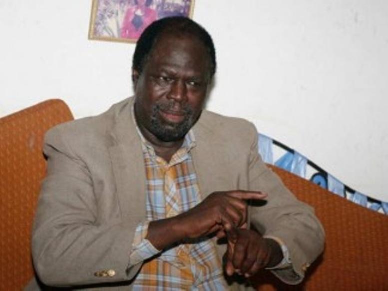 Ibrahima Séne du PIT : « Le quotidien de 2014 risque de rattraper très tôt Macky Sall »