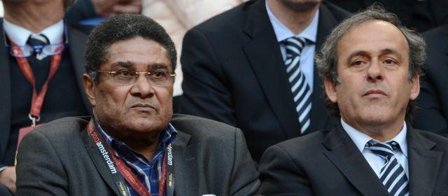 Lisbonne : mort à 71 ans d'Eusébio, ancienne star du foot portugais